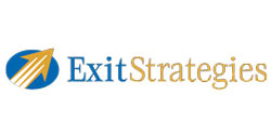 Exit Strategies Group, Inc. Logo