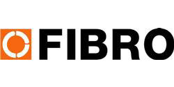 FIBRO Inc. Logo