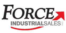 Force Industrial Sales, Inc. Logo