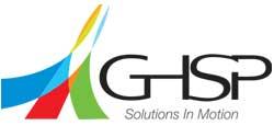 GHSP Logo
