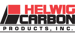 Helwig Carbon Products Inc. Logo