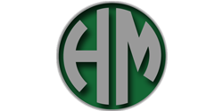 Highland Metal Inc. Logo