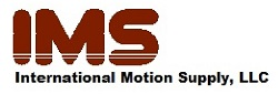 International Motion Supply, LLC