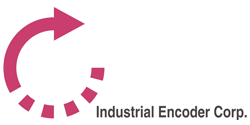 Industrial Encoder Corporation Logo