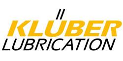 Kluber Lubrication NA LP Logo