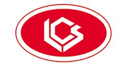 LCS Company