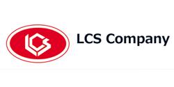 LCS Company Logo
