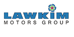 Lawkim Motors Group