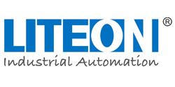 LITEON Industrial Automation Logo