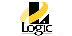 Logic, Inc. Logo