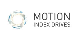 Motion Index Drives, Inc. Logo