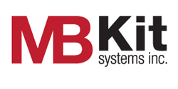 MB Kit Systems, LLC Logo