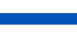 Yaskawa America, Inc. Logo