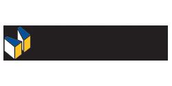 MISUMI Corporation Logo
