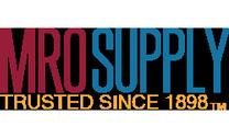 MROsupply Logo