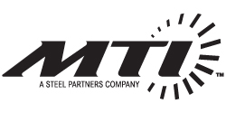 Montevideo Technology, Inc. - Torque Systems Logo