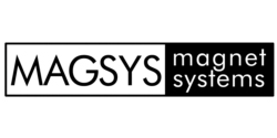 MAGSYS Magnetic Systems GmbH Logo