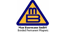 Max Baermann