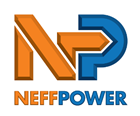 Neff Power, Inc. Logo
