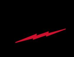 Stout AgTech Logo