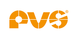 PVS Plastics Technology Corporation Logo