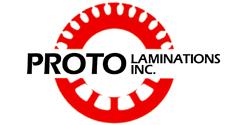 Proto Laminations, Inc.