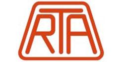 R.T.A. srl Logo
