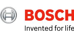 Robert Bosch Tool Corporation Logo