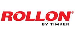Rollon Corporation Logo