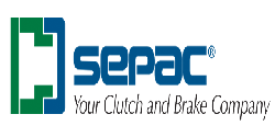 SEPAC Inc. Logo