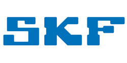SKF Motion Technologies, Inc. Logo