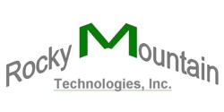 Rocky Mountain Technologies Inc. Logo