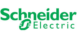 Schneider Electric Motion USA Logo