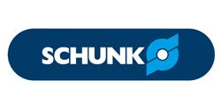 SCHUNK Inc. Logo