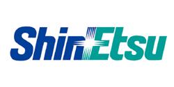 Shin-Etsu Magnetics Inc. Logo