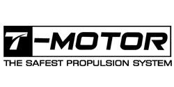 T-MOTOR Logo