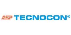 TECNOCON Logo