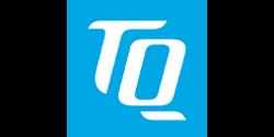 TQ Systems USA Inc. Logo