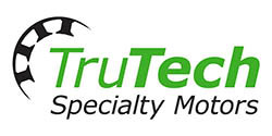 TruTech Specialty Motors Logo