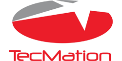 TecMation LLC Logo