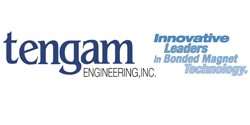 Tengam Engineering Inc. Logo