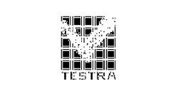 Testra Corporation Logo