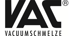 VAC Magnetics LLC Logo