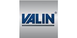 Valin Logo