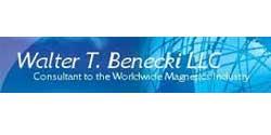 Walter T. Benecki LLC Logo