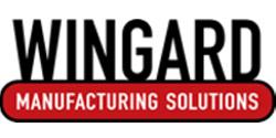 Wingard & Company Logo