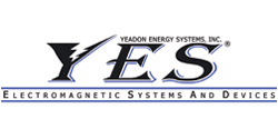 Yeadon Energy Systems Inc. Logo