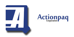 Actionpaq Corporation