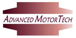 Advanced Motortech LLC