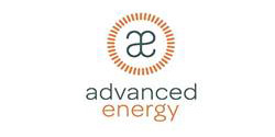 Advanced Energy Corporation Logo